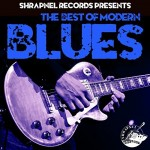 Sharapnel Best Blues