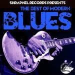 Sharapnel Best Blues